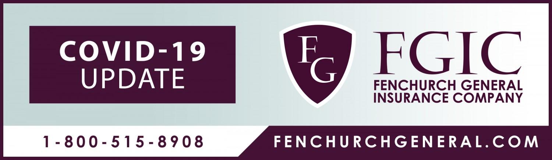 Fenchurch General